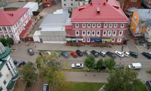 Вид на город с крыши Ростелекома, vt_kr-0210