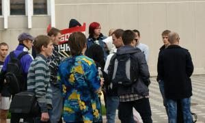 Митинг свободных кировчан, mit-05654