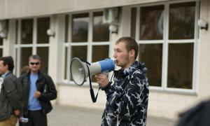 Митинг свободных кировчан, mit-05691