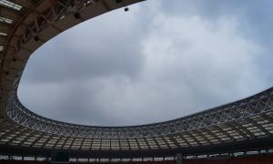 Лужники. Футбол Россия-Португалия, frp-00819