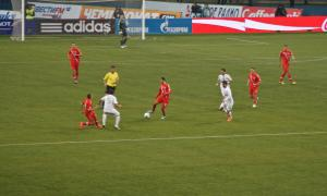 Лужники. Футбол Россия-Португалия, frp-00858