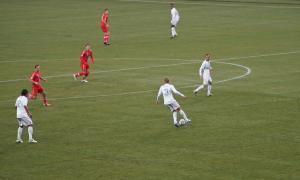 Лужники. Футбол Россия-Португалия, frp-00860