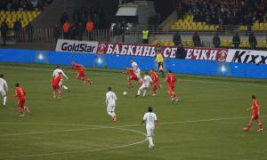 Лужники. Футбол Россия-Португалия, frp-00873