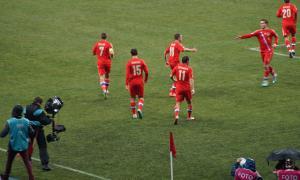 Лужники. Футбол Россия-Португалия, frp-00881