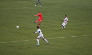 Лужники. Футбол Россия-Португалия, frp-00887