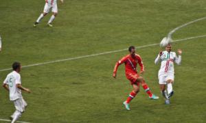 Лужники. Футбол Россия-Португалия, frp-00889