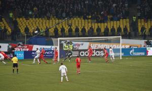 Лужники. Футбол Россия-Португалия, frp-00893
