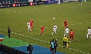 Лужники. Футбол Россия-Португалия, frp-00900