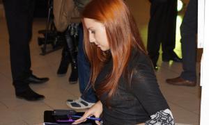 Гражданский форум-2012, gf2012-01108