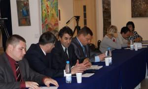 Гражданский форум-2012, gf2012-01110