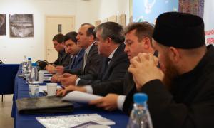 Гражданский форум-2012, gf2012-01121
