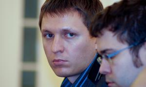 Гражданский форум-2012, gf2012-01133