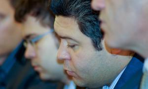 Гражданский форум-2012, gf2012-01134