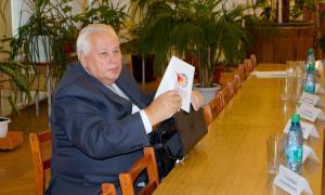 Гражданский форум-2012, gf2012-01218
