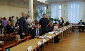 Гражданский форум-2012, gf2012-01219