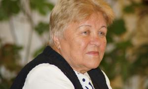 Гражданский форум-2012, gf2012-01223