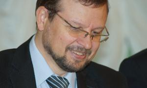 Гражданский форум-2012, gf2012-01226