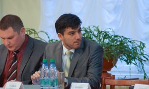 Гражданский форум-2012, gf2012-01227