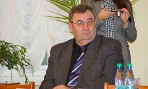 Гражданский форум-2012, gf2012-01228