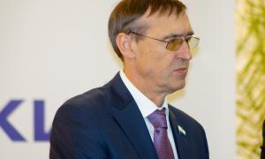 Гражданский форум-2012, gf2012-01230