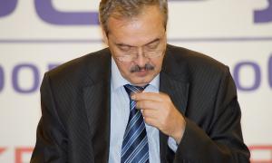 Гражданский форум-2012, gf2012-01231