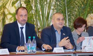 Гражданский форум-2012, gf2012-01234