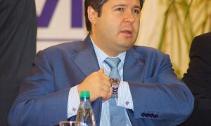 Гражданский форум-2012, gf2012-01235
