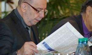 Гражданский форум-2012, gf2012-01237