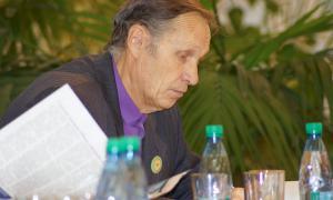 Гражданский форум-2012, gf2012-01238
