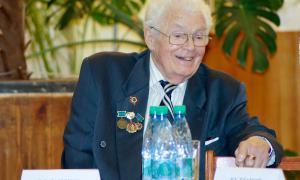 Гражданский форум-2012, gf2012-01240