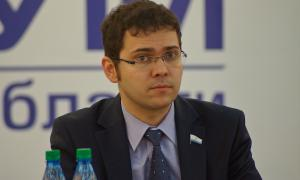Гражданский форум-2012, gf2012-01244