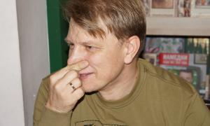 Посиделки, posid-01334