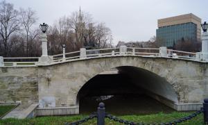 Москва. Осень., msk-01956