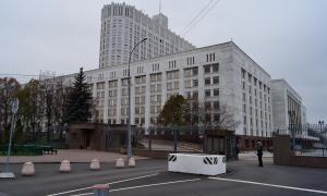 Москва. Осень., msk-01957