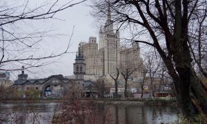 Московский зоопарк, soo-01842