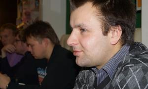 Посиделки, posid-02515