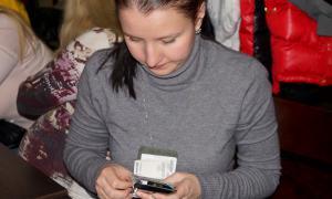 Посиделки, posid-02527
