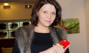 Двухлетие Эхо Москвы в Кирове, echo-03053