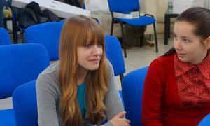 Пресс-конференция Роднополисов, rodn-03437