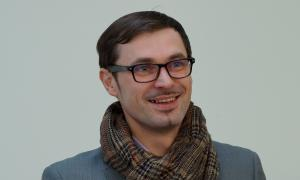Пресс-конференция Роднополисов, rodn-03453