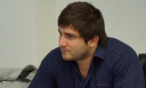 Пресс-конференция Роднополисов, rodn-03454