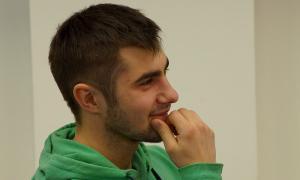 Пресс-конференция Роднополисов, rodn-03475