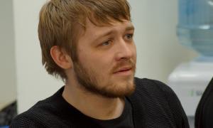 Пресс-конференция Роднополисов, rodn-03478