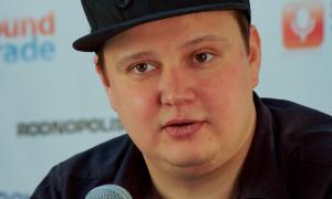 Пресс-конференция Роднополисов, rodn-03494