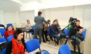 Пресс-конференция Роднополисов, rodn-03507