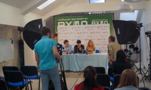 Пресс-конференция Роднополисов, rodn-03515
