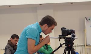 Пресс-конференция Роднополисов, rodn-03517
