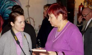 Встреча ОПКО с редакторами СМИ, opsmi-06