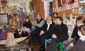 Встреча ОПКО с редакторами СМИ, opsmi-09