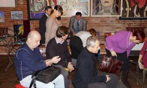 Встреча ОПКО с редакторами СМИ, opsmi-10